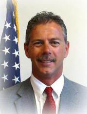 Councilman Michael Nolan