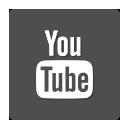 SU Youtube