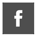 SU Facebook