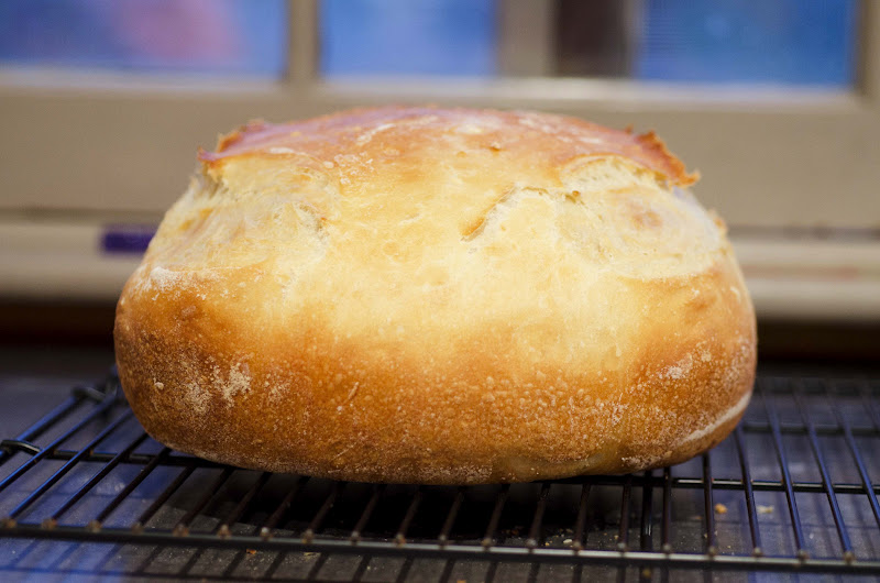 Baking8.jpg