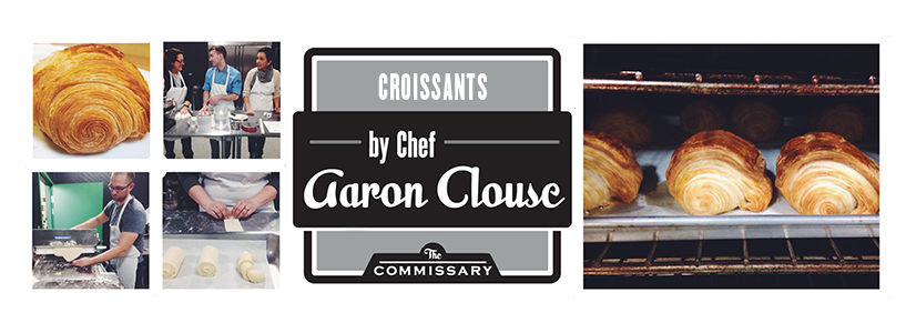 croissant class.jpg