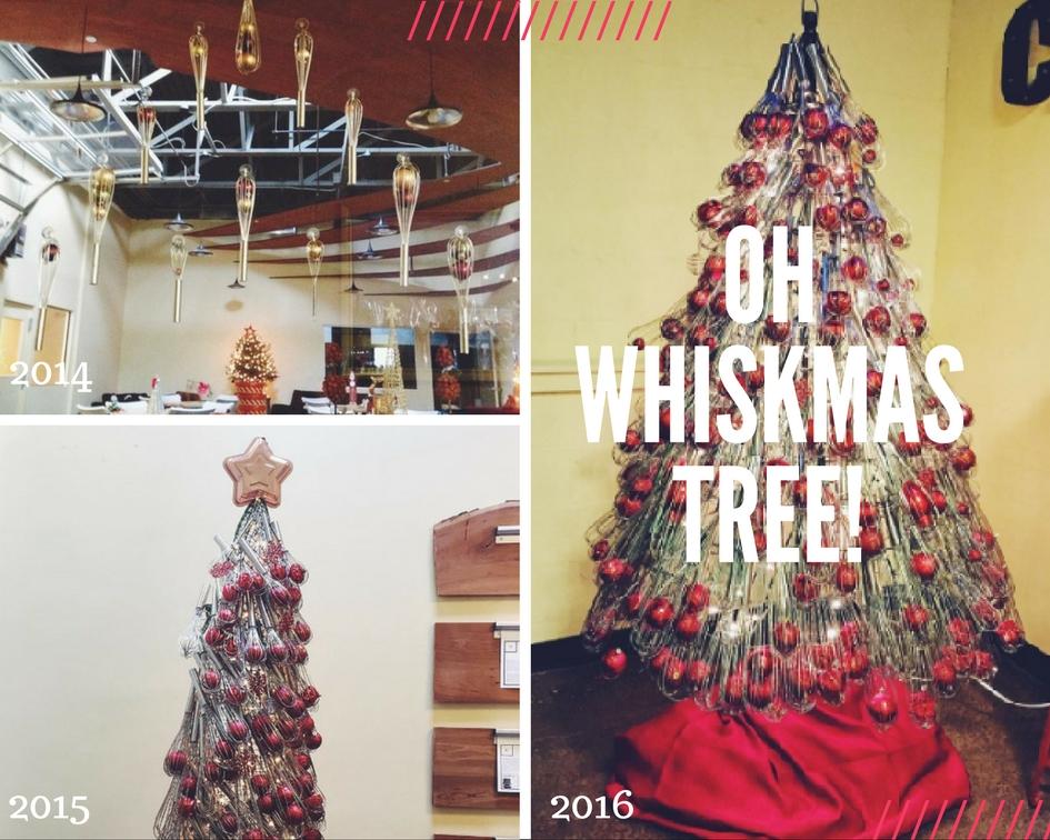 whiskmas tree123.jpg