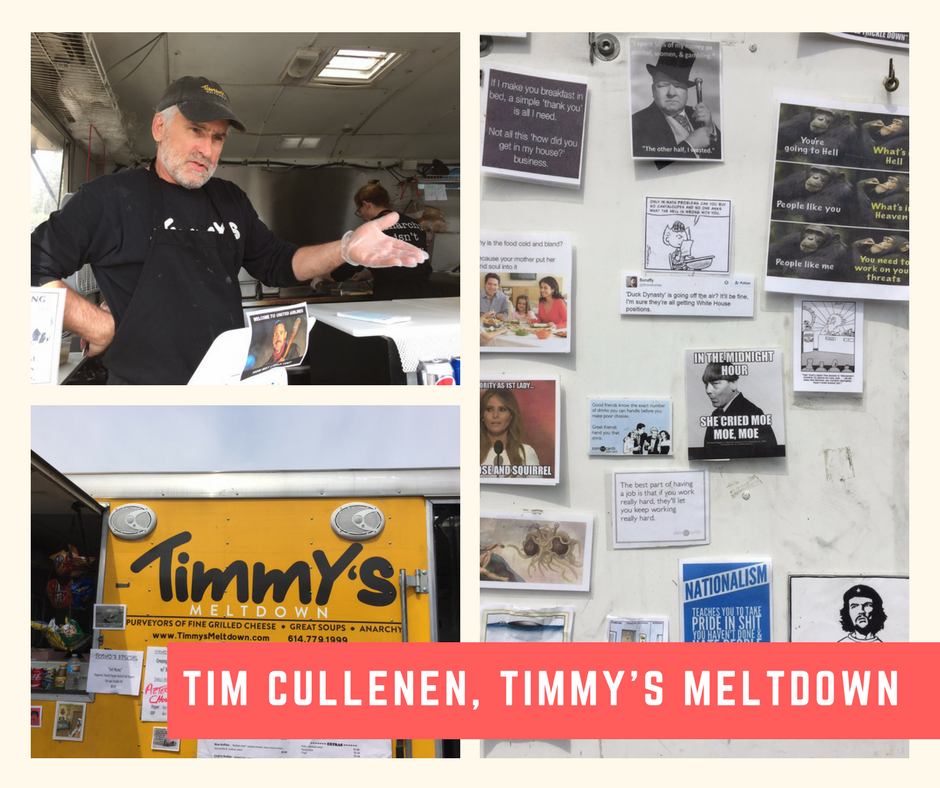 TIM CULLENEN.png