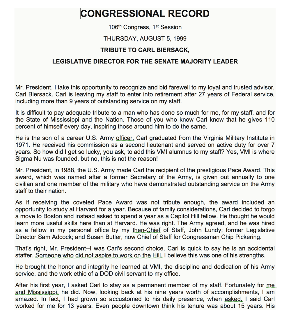 congressional-record.jpg