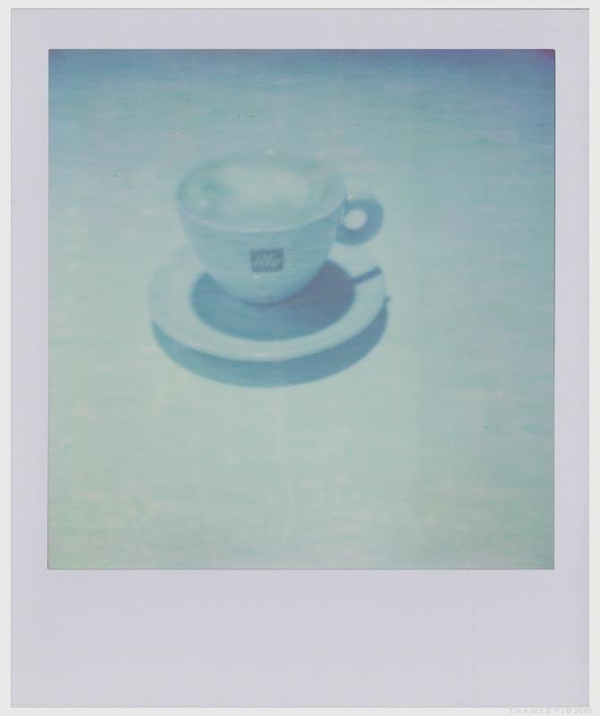 tip_px70_espresso.jpg