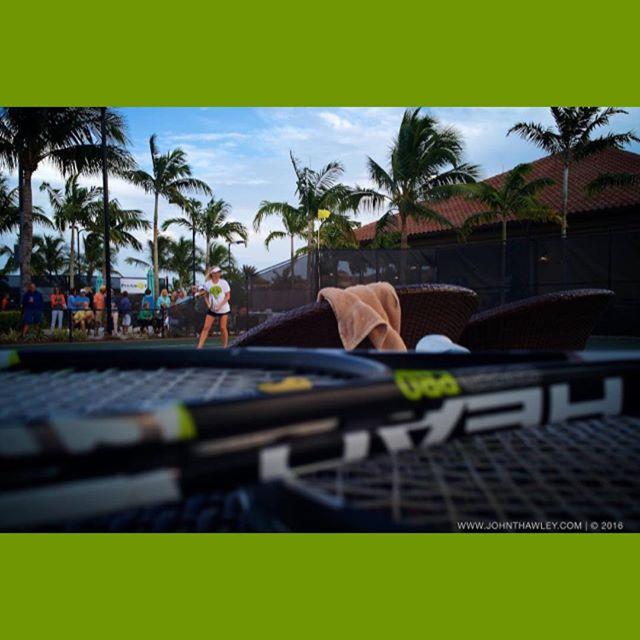 #tennis #naplesproleague