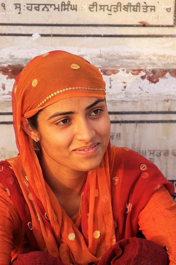 India Delhi-Amritsar 159.jpg