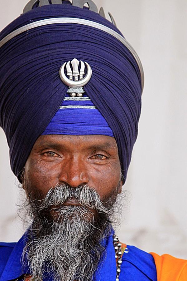 India Delhi-Amritsar 160.jpg