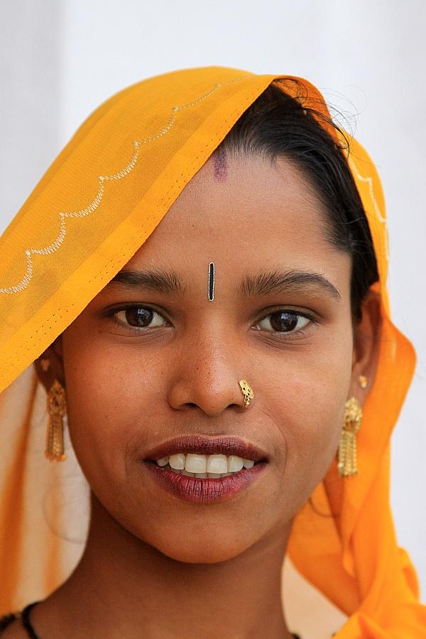 India Delhi-Amritsar 165.jpg