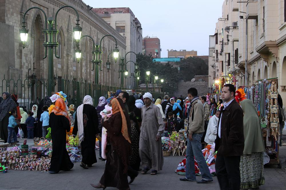 Cairo Istanbul I 202.jpg