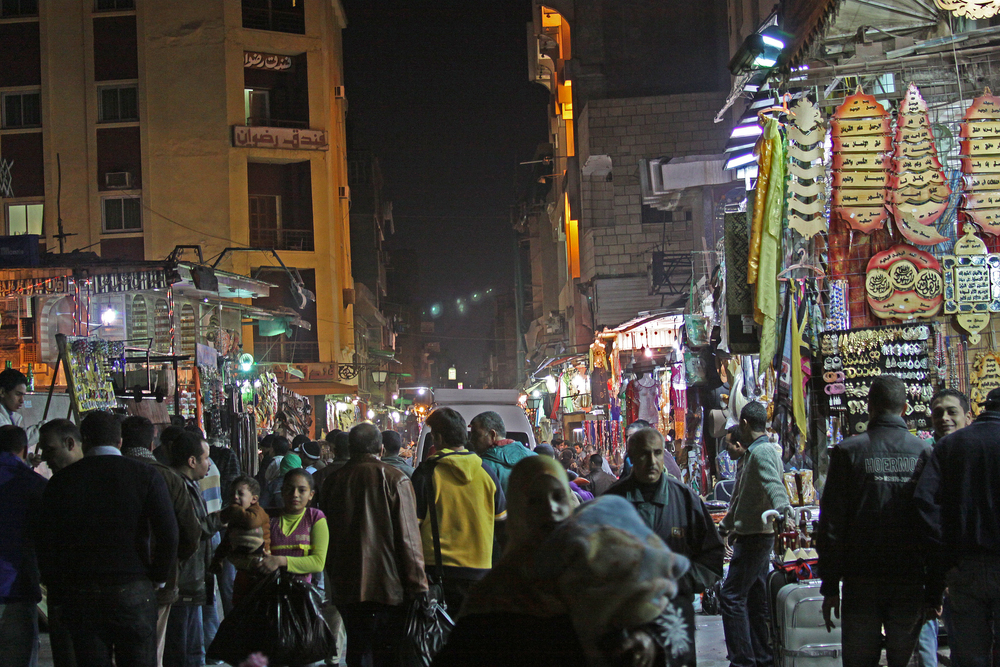 Cairo Istanbul I 244.jpg