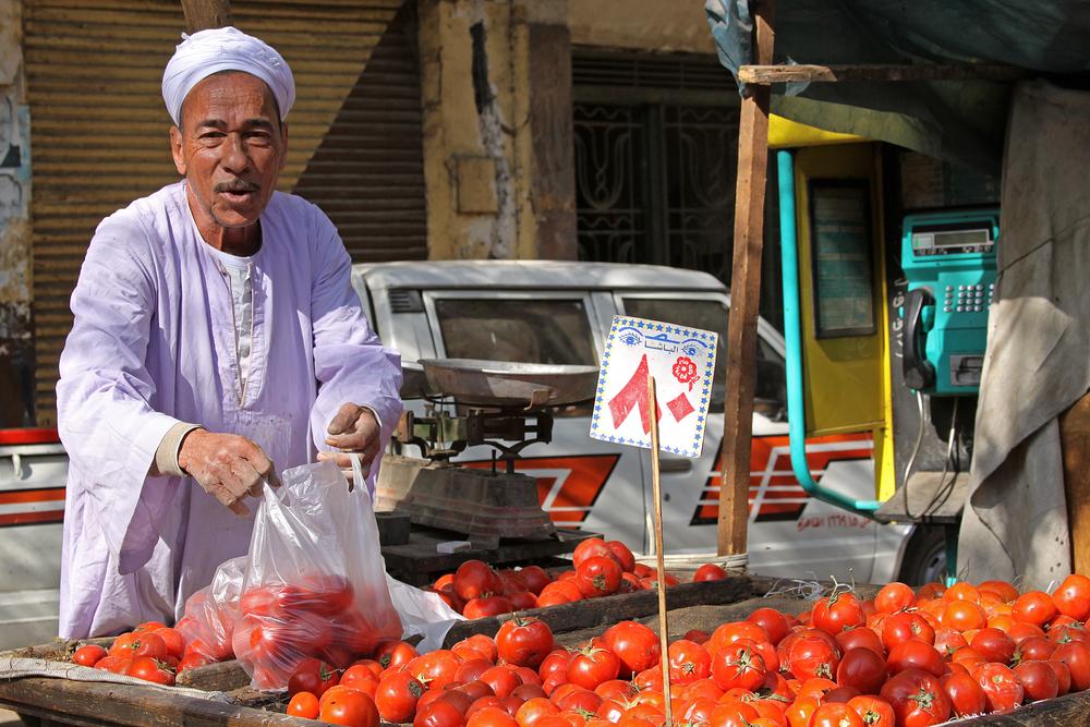 Cairo, Coconut, Wah 091.jpg