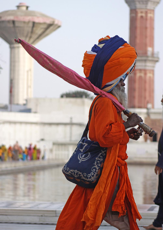 India Delhi-Amritsar 145.jpg