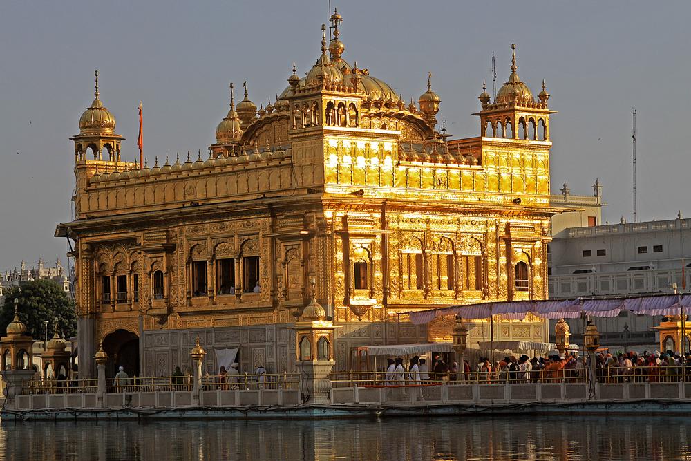India Delhi-Amritsar 149.jpg