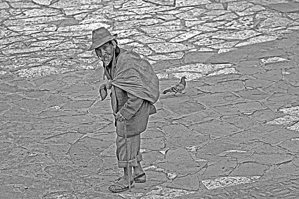 Peru 50D Card I 2012 209_edited-1.jpg