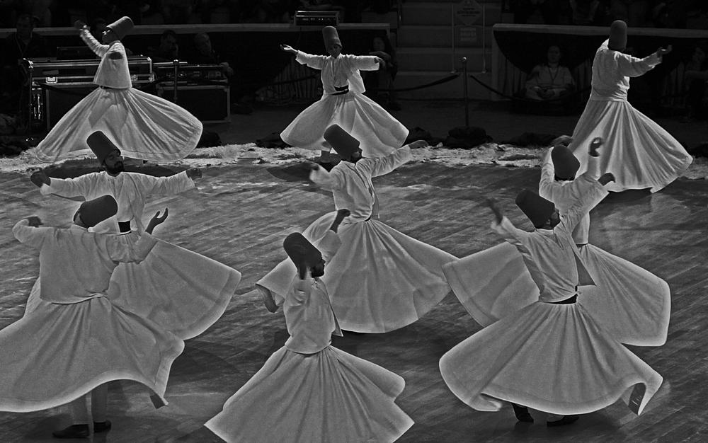 Mevlana Konya II 2011 028_edited-1.jpg