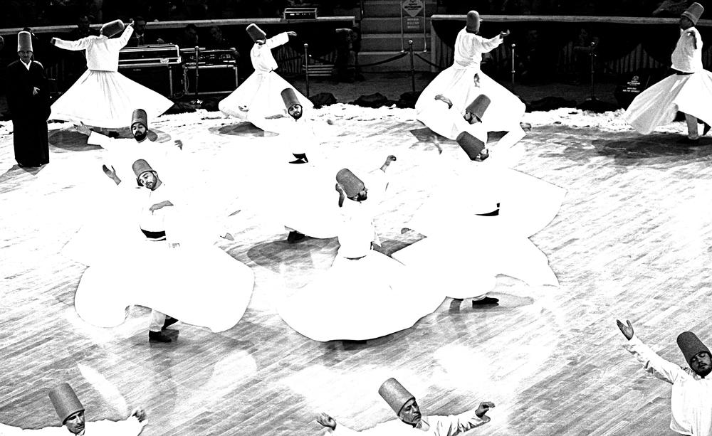Mevlana Konya II 2011 030_edited-1.jpg