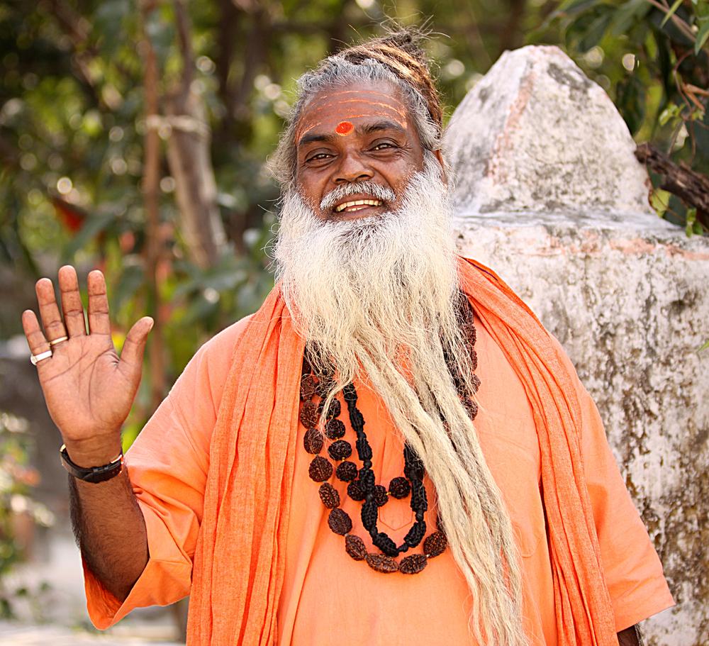 India Varanasi 2 5D, Dharmsala 50D, Rishikesh 50D March 2013 371.JPG