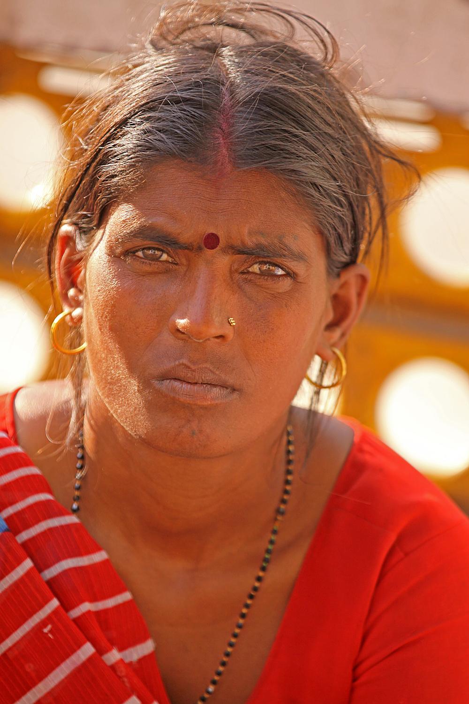India Varanasi 2 5D, Dharmsala 50D, Rishikesh 50D March 2013 396.JPG