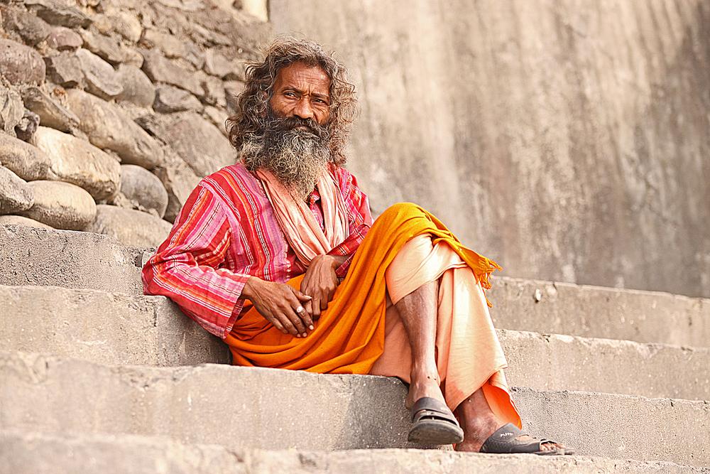 India Varanasi 2 5D, Dharmsala 50D, Rishikesh 50D March 2013 285_edited-1.jpg