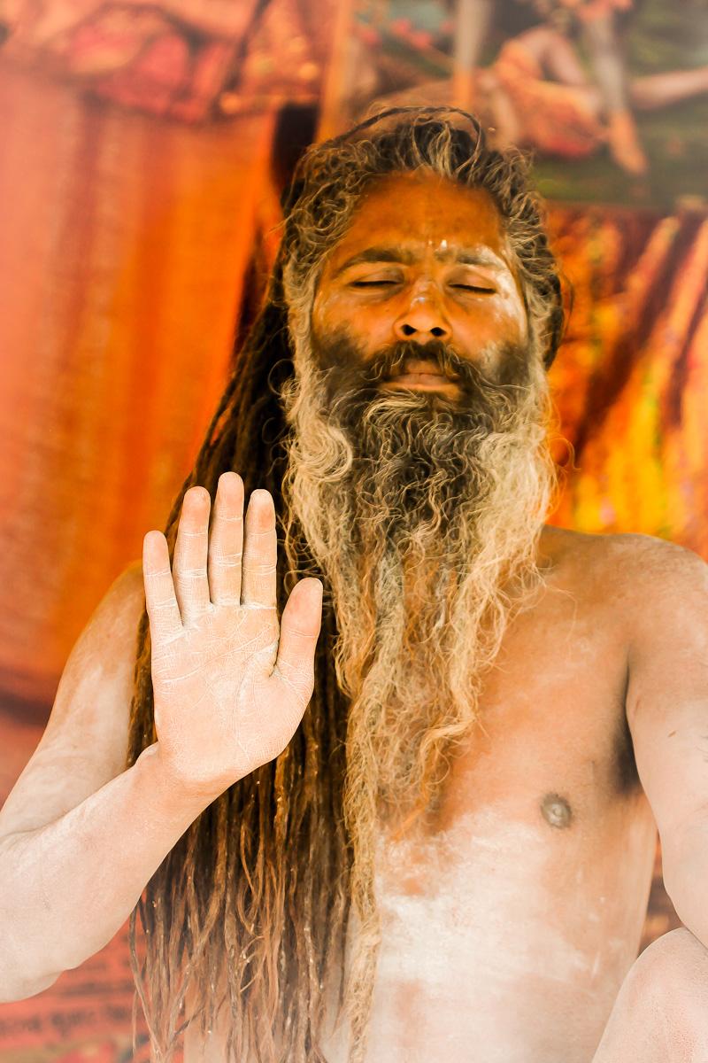 sadhu closed eyes (1 of 1).jpg