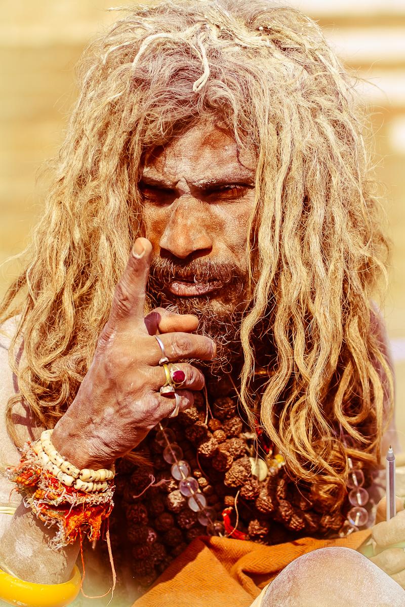 crazy sadhu (1 of 1).jpg