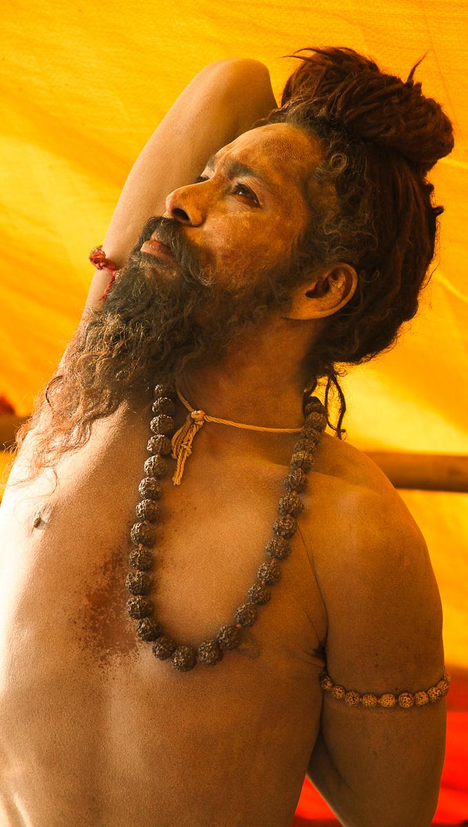 sadhu brother (1 of 1).jpg