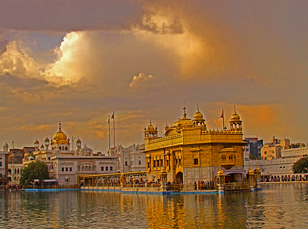 Princeton Golden Temple 2.jpg