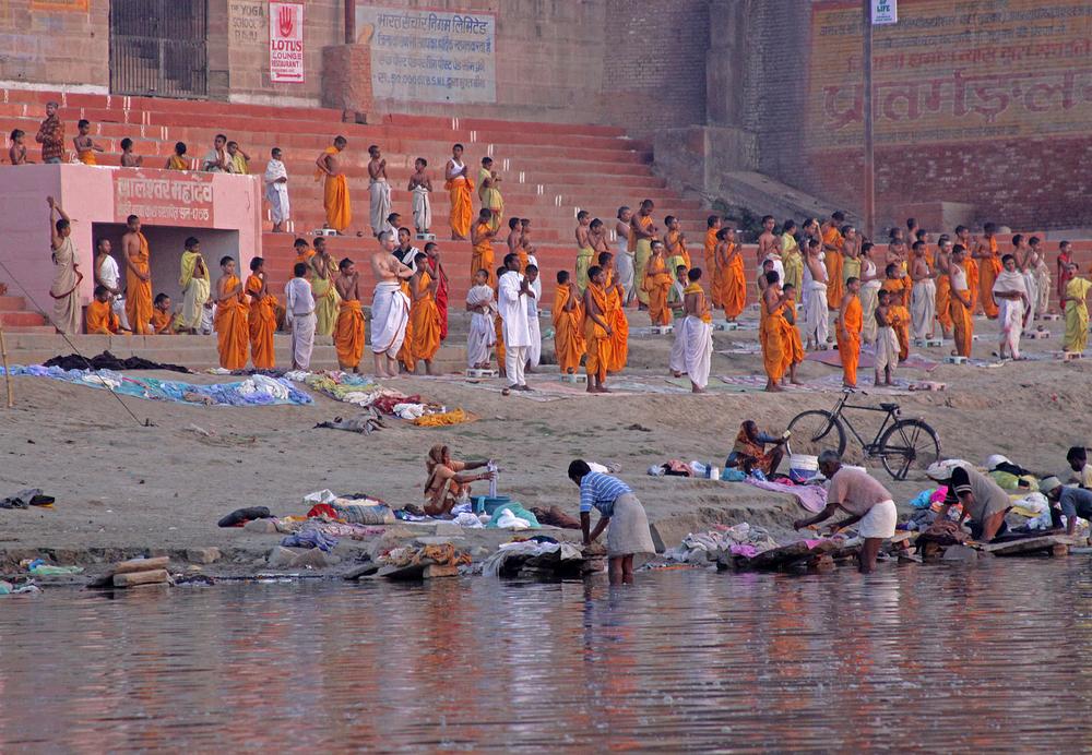 Varanasi yoga school.jpg