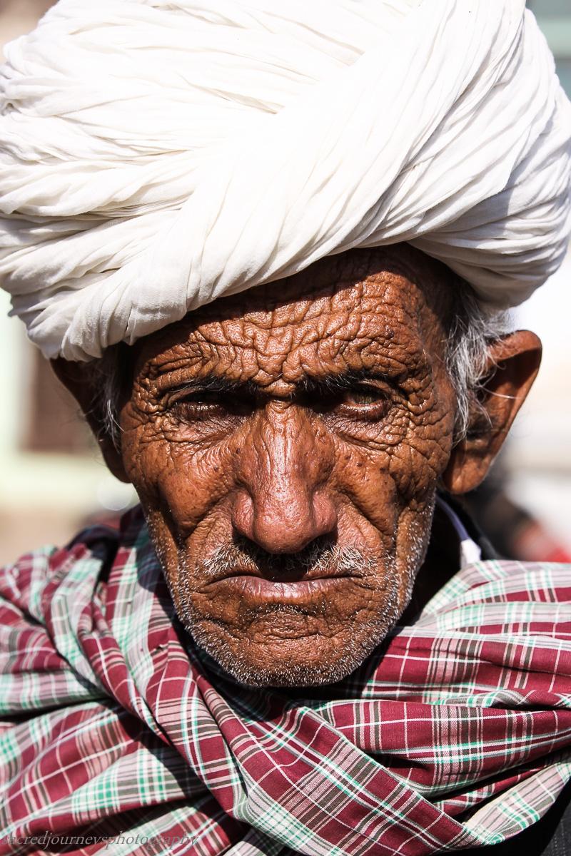 Pushkar wrinkled man.jpg