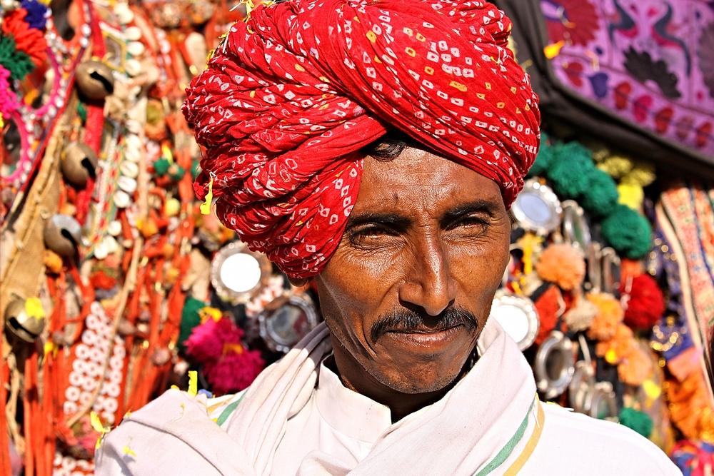 red turban.jpg