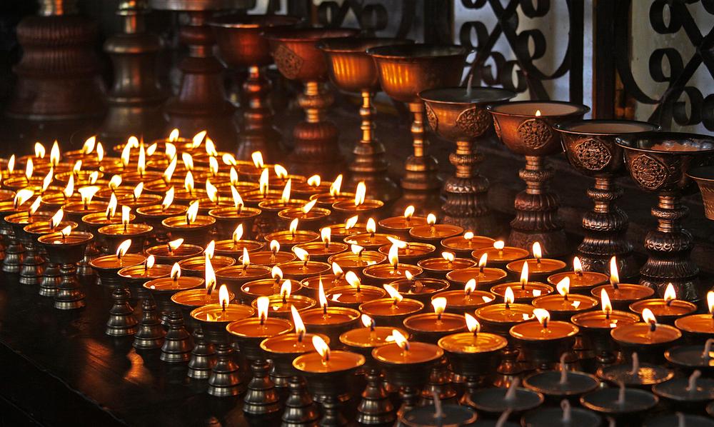 Website Dharmsala candles.jpg