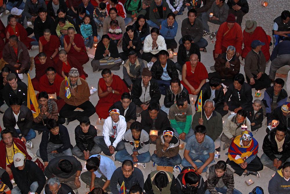 Website Dharmsala protest.jpg