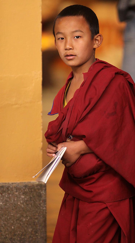 children Tibetan boy at monastery.jpg
