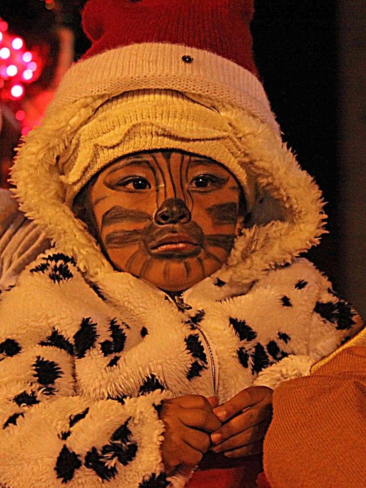 children Puno Christmas costume.jpg