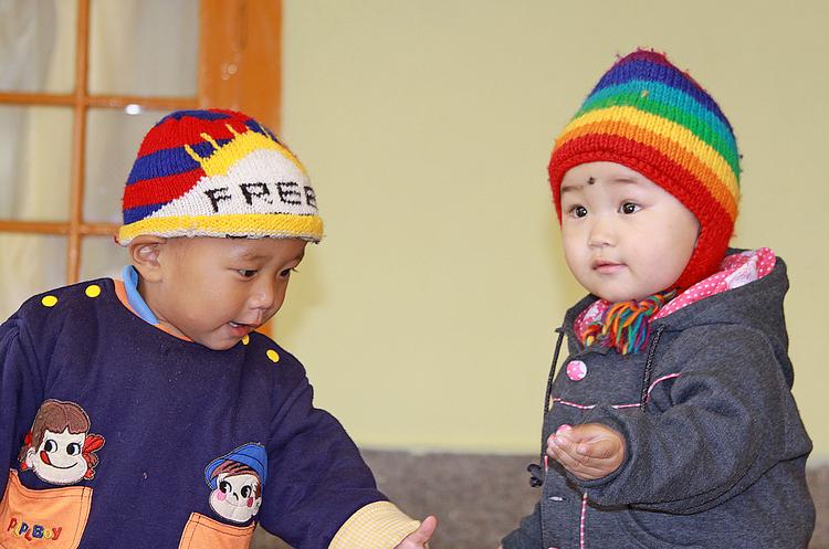 children Tibetans.jpg