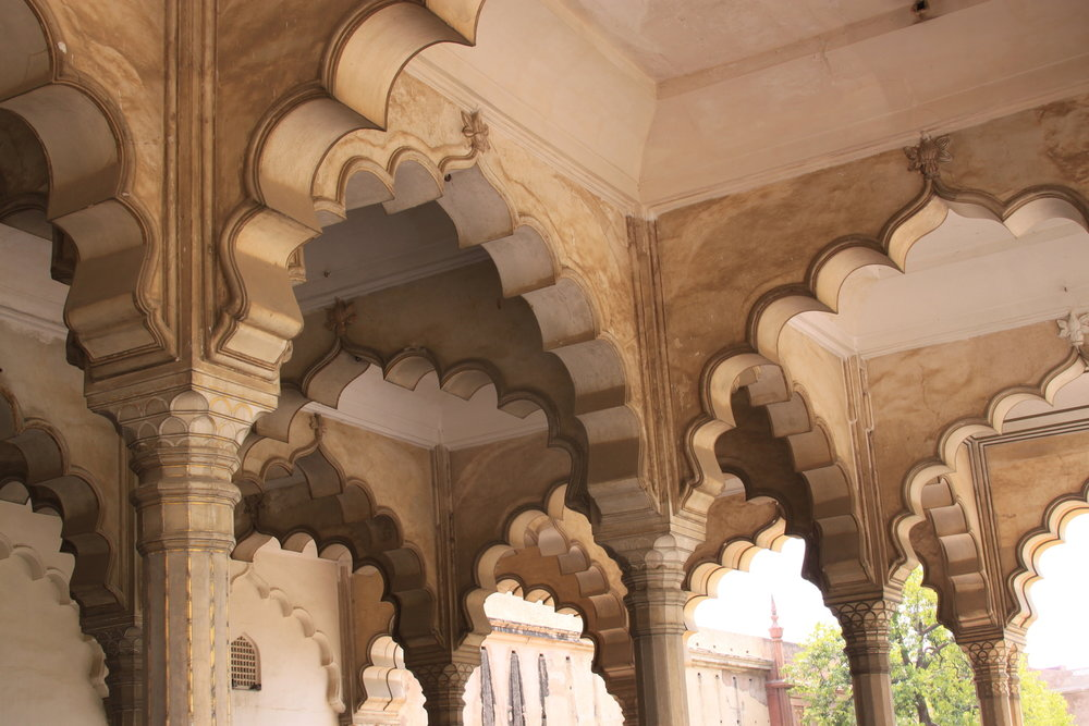 Website Agra fort arches.jpg