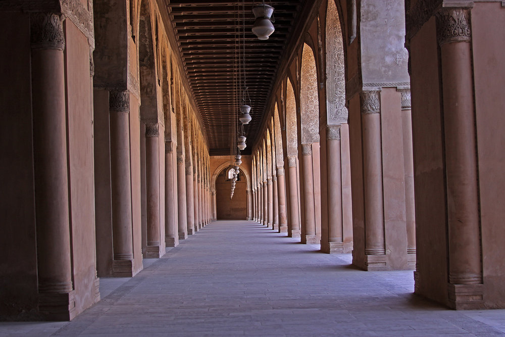 Website pillars Cairo red.jpg