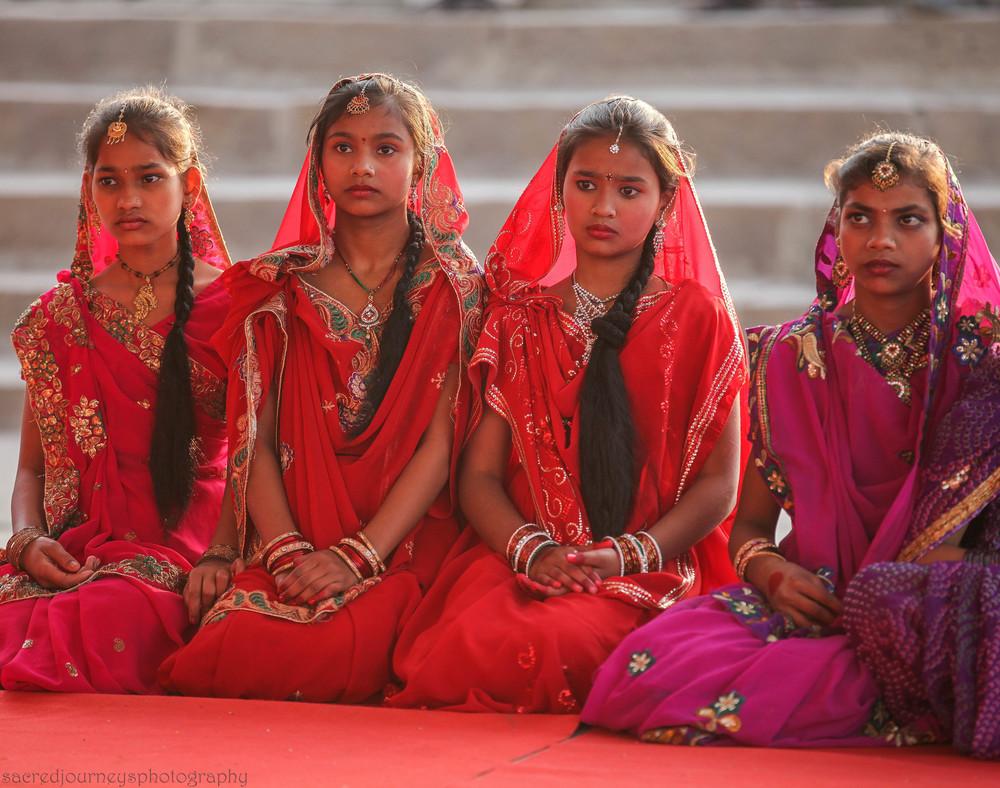 website dancing girls in red varanasi.jpg