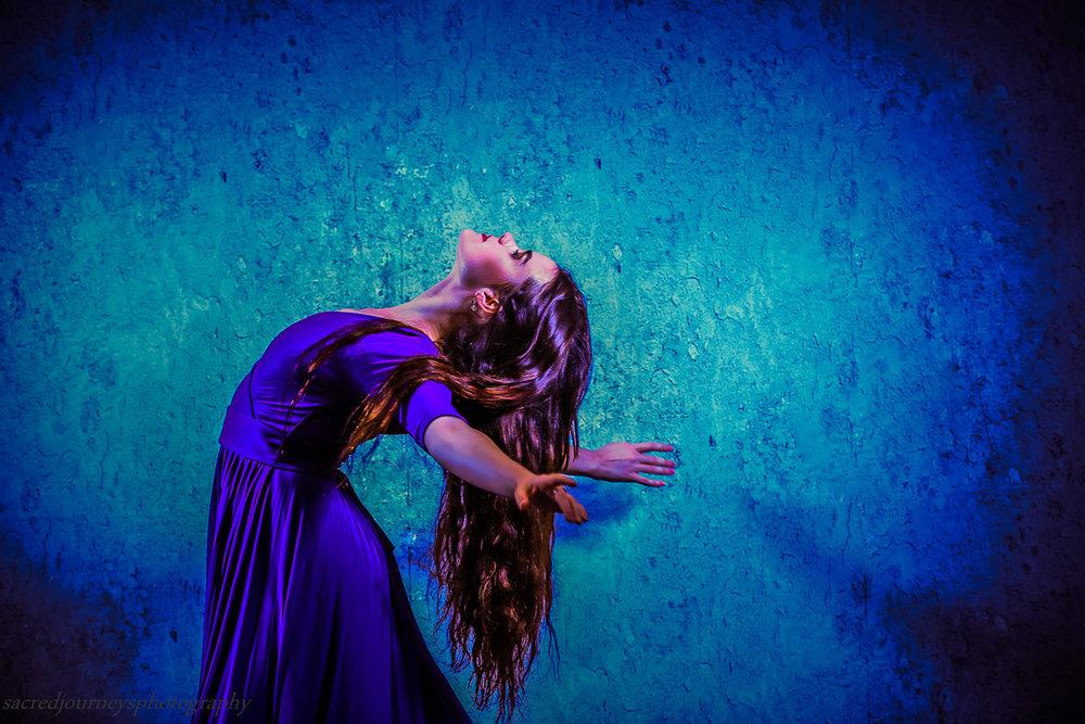 photo plus rapture dancer blue (1 of 1).jpg