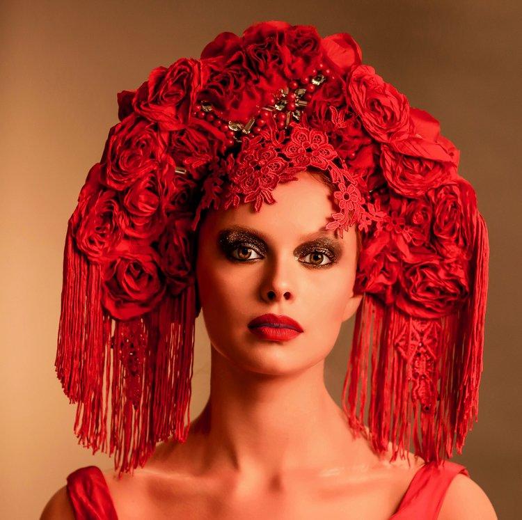 Studio image red hat.jpg
