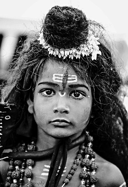 website Pushkar+Shiva+boy.jpg