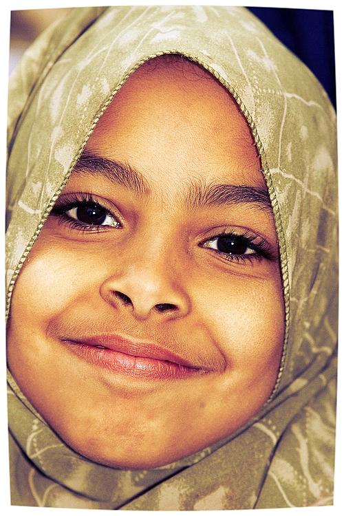 website girl Cairo-Istanbul+2+648.jpg