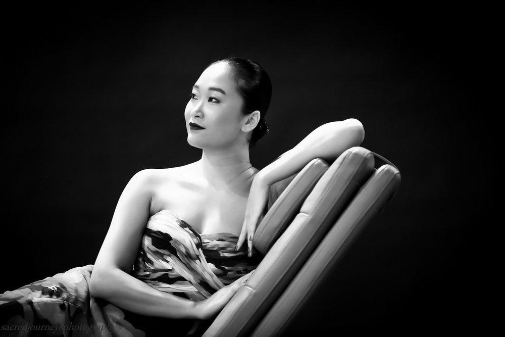 asian woman lounge (1 of 1).jpg