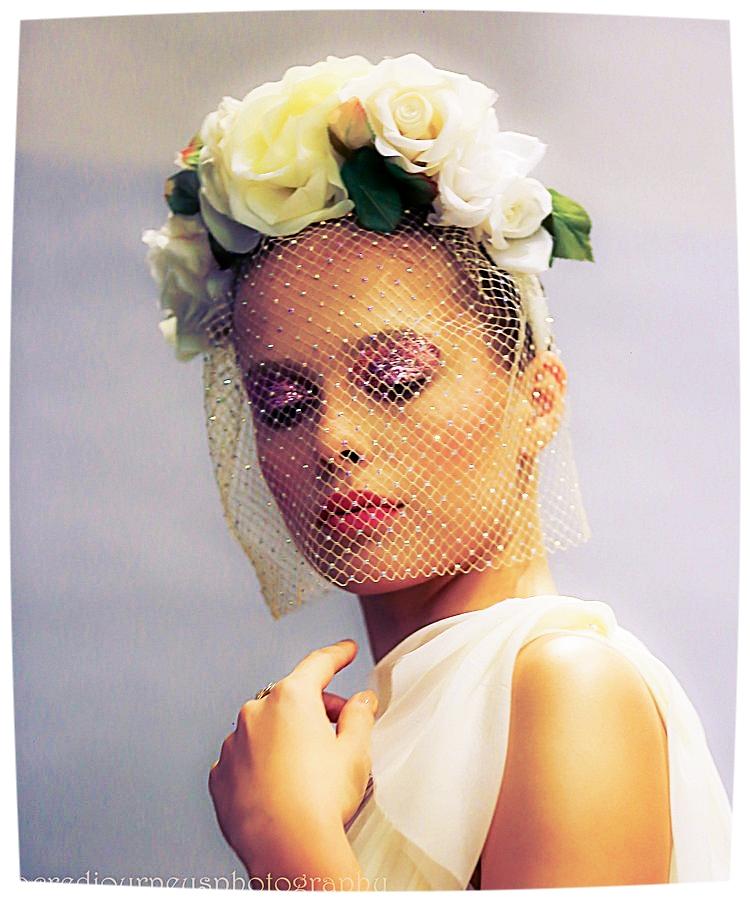 Studio image wedding model.jpg
