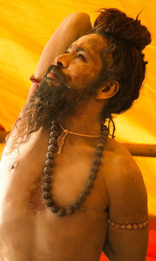 sadhu+brother+(1+of+1).jpg