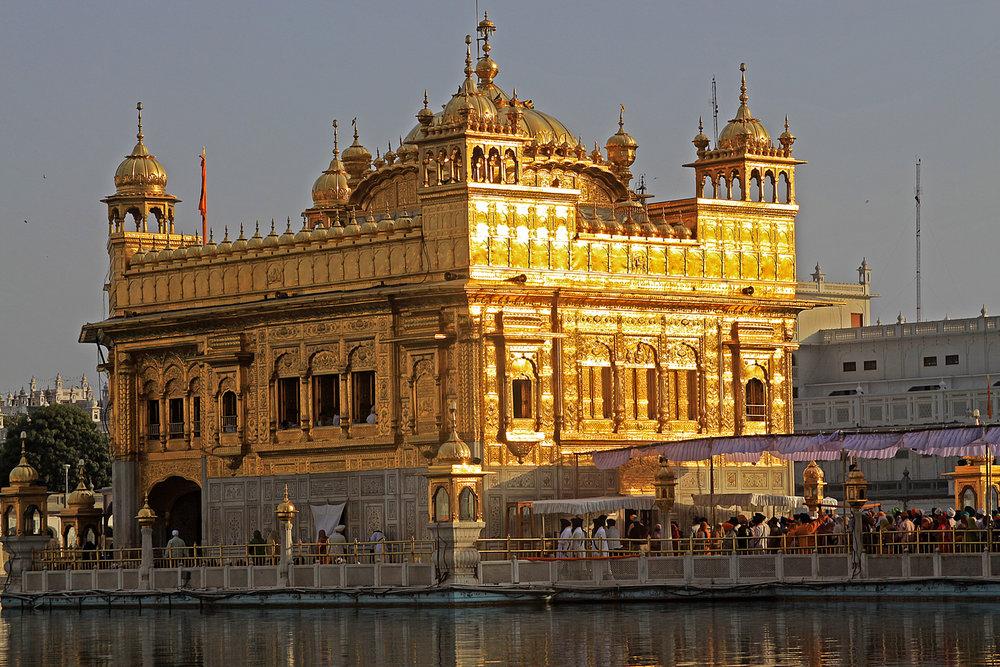 India+Delhi-Amritsar+149.jpg