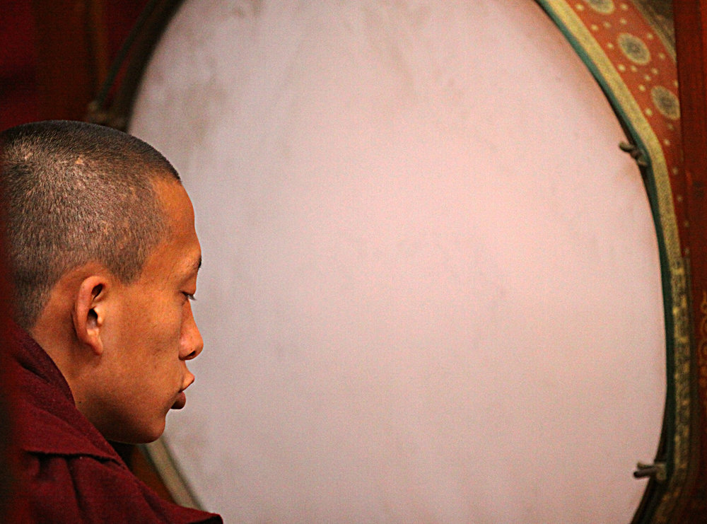 Website+Dharmsala+Buddhist+and+drum.jpg