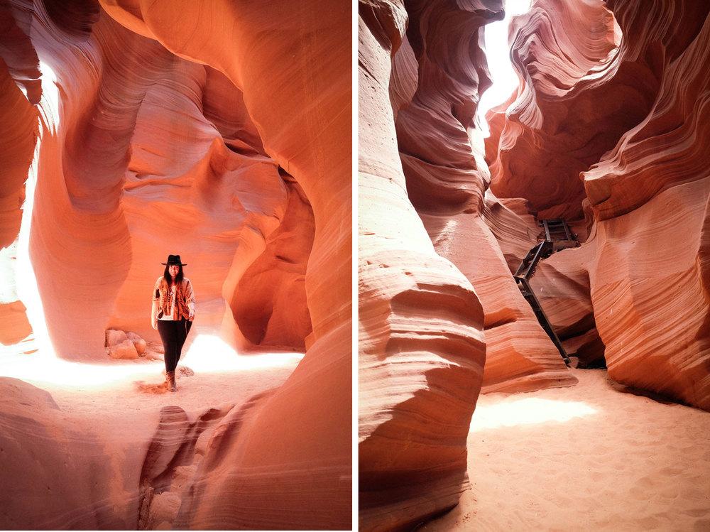 canyon9.jpg