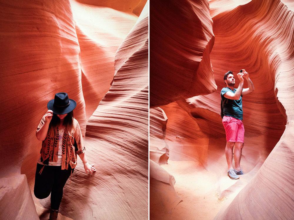canyon8.jpg
